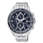 Orologio Citizen cronografo super titanio ecodrive