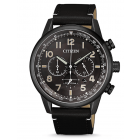 Citizen Military Chrono
