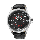 Orologio Citizen Aviator AW1360-04E
