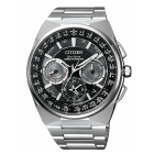 Orologio Citizen Satellite Wave Gps F900 CC9008-84E