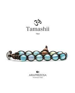 Tamashii Ag. Azzurra striata