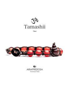 Tamashii Agata Fuoco