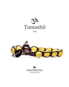 Tamashii Agata Gialla