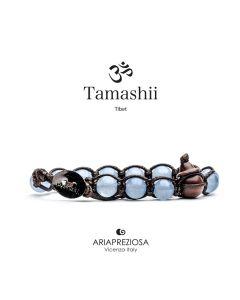 Tamashii Agata Ocean