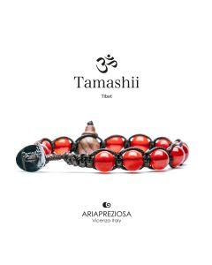 Tamashii Ag. Rosso Passione