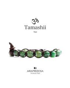 Tamashii Verde striata