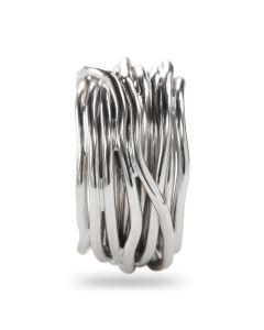 AN22N-anello-filodellavita