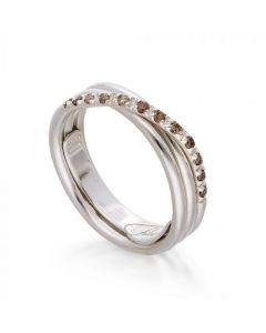 AN8AR-anello-fiolodellavita