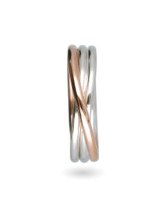 AN8AXBX-anello-filodellavita