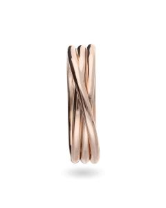 AN13R-anello-filodellavita