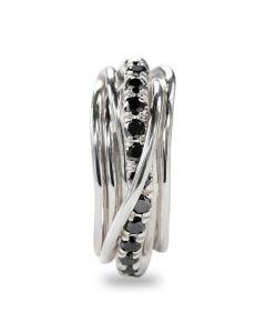 AN10A-anello-filodellavita