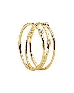 pdpaola-veretta-anello-argento-oro-madreperla-AN01-135-12