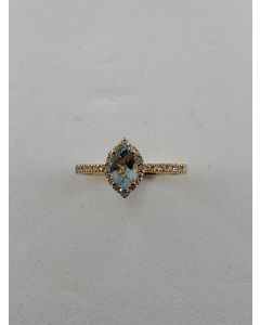 AEIS04699-anello-lenti