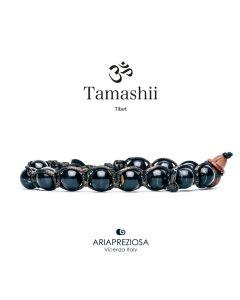 Tamashii Occhio di Tigre Blu
