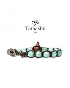 Tamashii Amazzonite