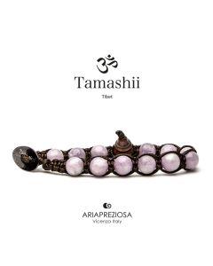 Tamashii  kunzite