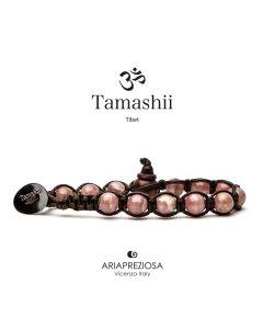 tamashii rodocrosite