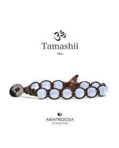 tamashii calcedonio