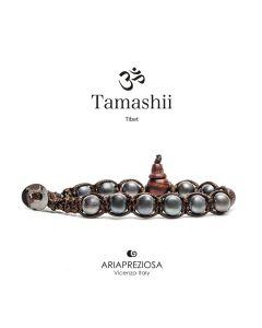 Tamashii perla nera