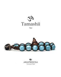 tamashii giada sky blu