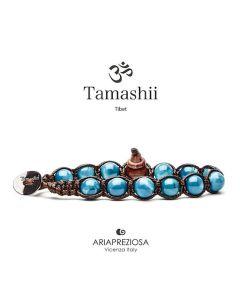 Tamashii agata tibet sky
