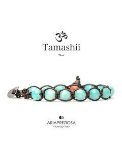 tamashii Emimorphite
