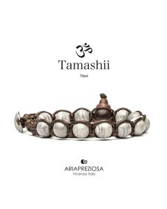 tamashii Diaspro striato grigio
