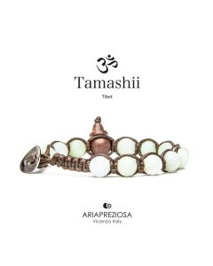 tamashii amazonite
