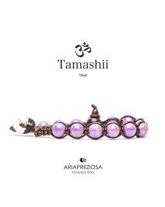 Tamashii mica viola