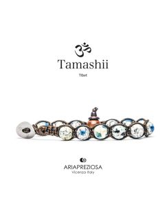 Tamashii - Pietra del K 2