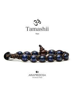tamashii lapisslazzuoli