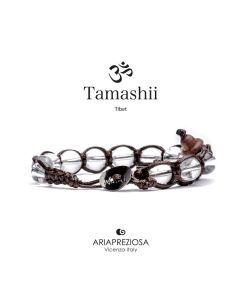 tamashii Cristallo di rocca
