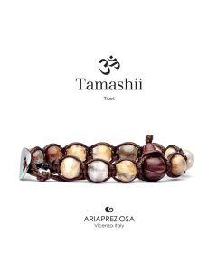 Tamashii legno fossile