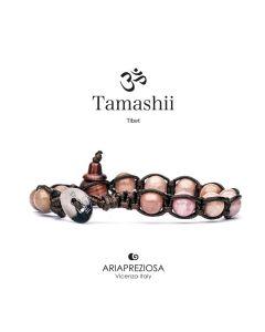 Tamashii Bamboo leaf
