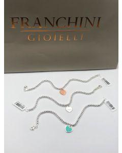 Bracciale Franchini Gioielli