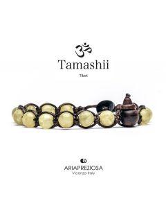 Tamashii  Citrino