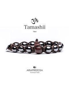 Tamashii Ematite