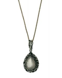 CA0110-collana-argento-maria