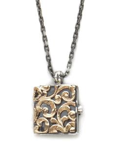 ca0136-collana-argento-maria