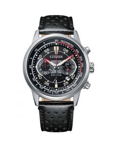 Orologio Citizen  CRONO RACING CA4460-19E