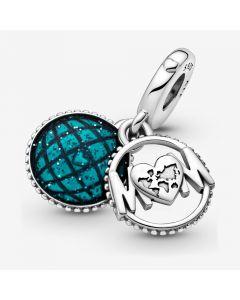 charm-pendnete-pandora-cuore-argento-mamma-799402C01