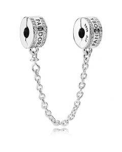 charm-pandora-argento-pendente-famiglia-amicizia-798124EN16