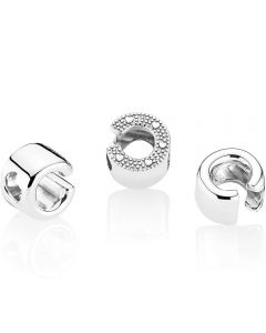 charm-pandora-argento-lettera-a-797455