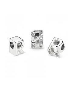 charm-pandora-argento-alfabeto-lettera-c-797457