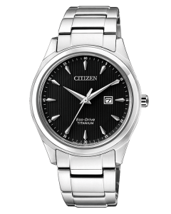 Orologio Citizen Lady 2470