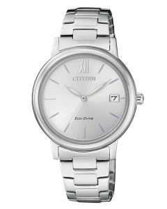 Orologio Citizen L 0530 EM0530-81D