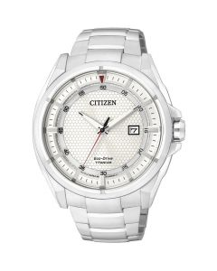 Orogloio Citizen Super Titanio AW1400-52A