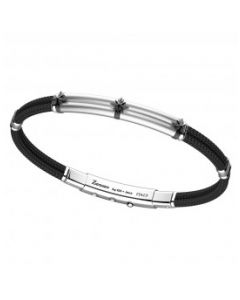 ESB067-GR,bracciale zancan