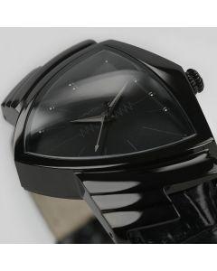 Orologio Hamilton Ventura Quartz H24401731