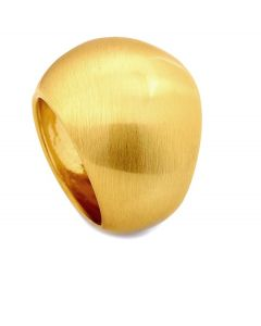 H40613850-anello-argento-aquaforte